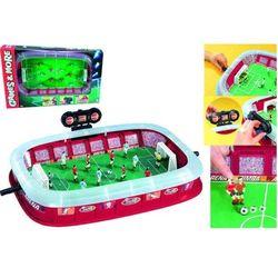 Футбол настольный Simba 6171210