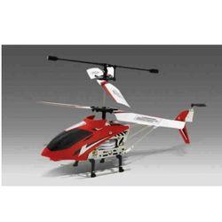 Вертолет с гироскопом GYRO-109м радиоуправляемый