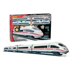 Mehano Железная дорога ICE-3, контроллер, адаптер T742