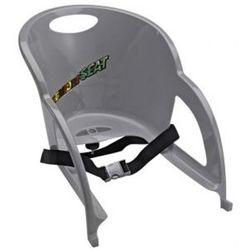 KHW Сиденье Tiger Baby Seat (спинка для санок Tiger) 28150