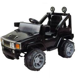 Электромобиль Hummer 6V A30