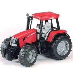 BRUDER Трактор Case CVX 170 02-090