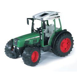 BRUDER Трактор Fendt 209 S 02-100
