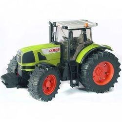 BRUDER Трактор Claas Atles 936 RZ 03-010
