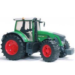 BRUDER Трактор Fendt 936 Vario 03-040