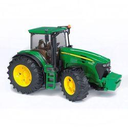 BRUDER Трактор John Deere 7930 03-050