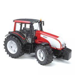 BRUDER Трактор Valtra T 191 03-070