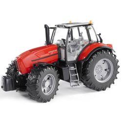 BRUDER Трактор Same Diamond 270 03-086
