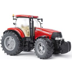 BRUDER Трактор Case CVX230 03-095
