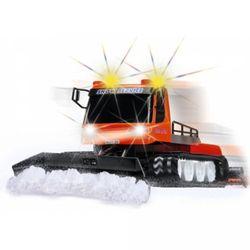 DICKIE Снегоуборочная машина свет, звук 48 см 3413779