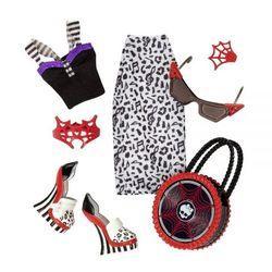 Школа монстров Одежда для Оперетты Operetta Fashion Pack Monster High W9122/3665