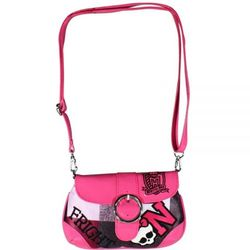 Сумка Школа монстров Monster High bag 1305