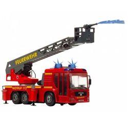 DICKIE Пожарная машина 43 см 3443997