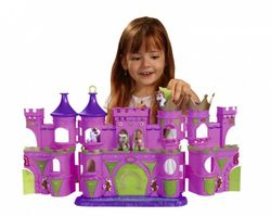 Замок Мечты Filly Fairy 5958540
