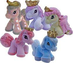 Лошадки Filly Fairy 5958444