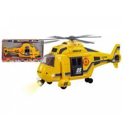 DICKIE Вертолет функциональный 3568346