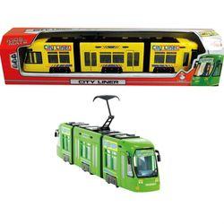 Dickie Городской трамвай, 46 см 3829000