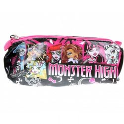 Пенал Школа монстров Monster High bag 1379