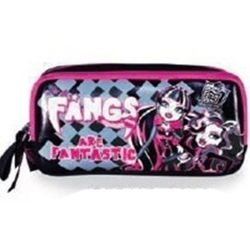 Пенал Школа монстров Monster High bag 1328