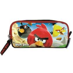 Пенал школьный Angry Birds 1371