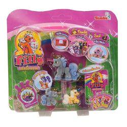 Набор лошадок Filly 5954647