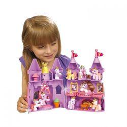 Фили Filly Замок Филли Unicorn 11-19 / 5957515