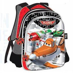 Рюкзак школьный ортопедический Самолеты Planes 47820