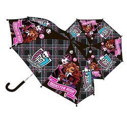 Зонт-трость Школа монстров Monster High 51016