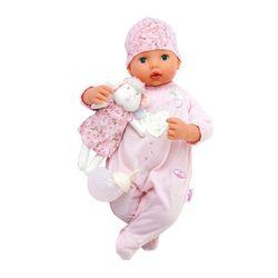 Zapf Кукла Baby Annabell романтичная 46 см 790-359