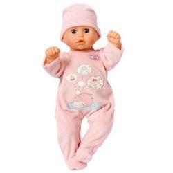 Zapf Кукла младенец Baby Annabell подвижная 36см 791-943