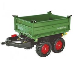 Rolly Toys Прицеп для педального трактора rollyMega Trailer 122202