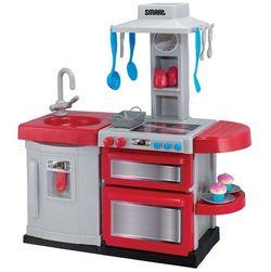 HTI детская кухня Smart электронная 72 см 16 предметов 1680477.00