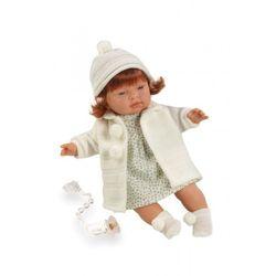 Llorens  Кукла София 42 см L 42532