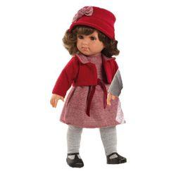 Llorens Кукла Елена 35 см L 53503