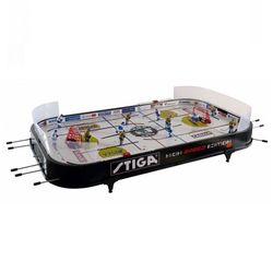 Stiga Настольный Хоккей High Speed Edition Скоростная игра ST1114420