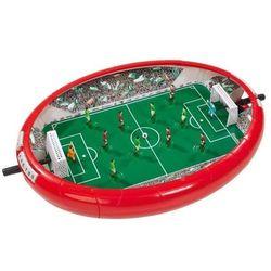 Настольный Футбол-Арена Simba 6178712