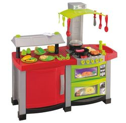 Кухня Шеф-повара Smart 1680619