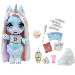 POOPSIE Unicorn Surprise original Единорог Пупси Dazzle Darling 20 сюрпризов 555988