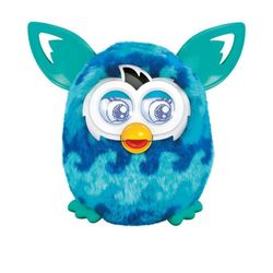 Ферби Бум Furby Boom Waves Волны A4342/4338