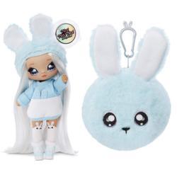 Кукла Na Na Na Surprise 2 серия Aspen Fluff кролик 569237_A