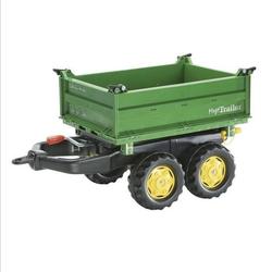 Rolly Toys Прицеп для педального трактора rollyMega Trailer 122004