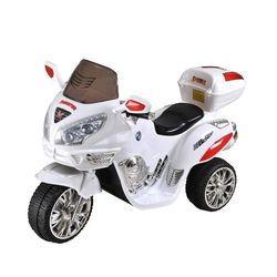 Электромобиль мотоцикл Мoto HJ 9888