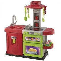 Кухня детская многофункциональная HTI SMART 1680615