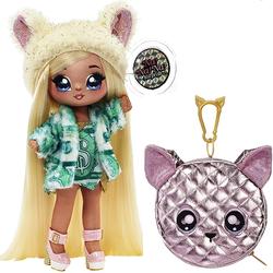 Кукла Glam Series Na Na Surprise  - Victoria Grand 575382