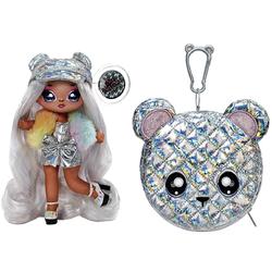 Кукла Na Na Na Surprise Glam Series - Ari Prism 575399