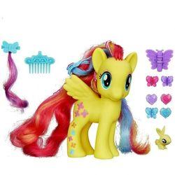 My Little Pony Пони-модницы Делюкс Hasbro A5933H