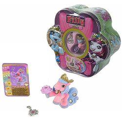 Игровой набор Filly Эльфы Филли в металл. коробке 12-73