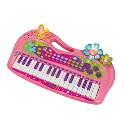 Игрушка пианино Филли Filly 93-35