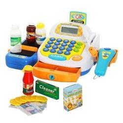 Игровой набор Супермаркет Keenway 30242