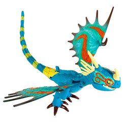 Dragons Дрэгонс Боевые драконы 66574/3